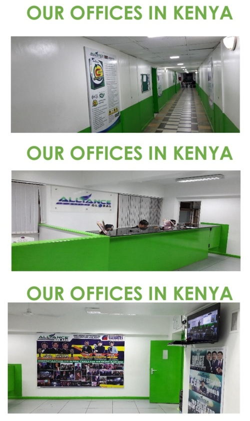kenyaoffice